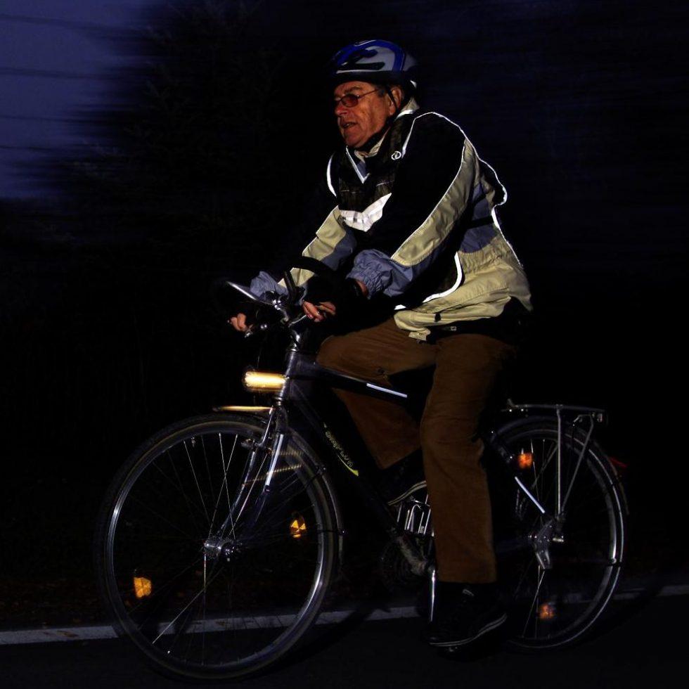 Fahrrad06