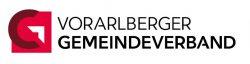 Gemeindeverband-Logo-RGB