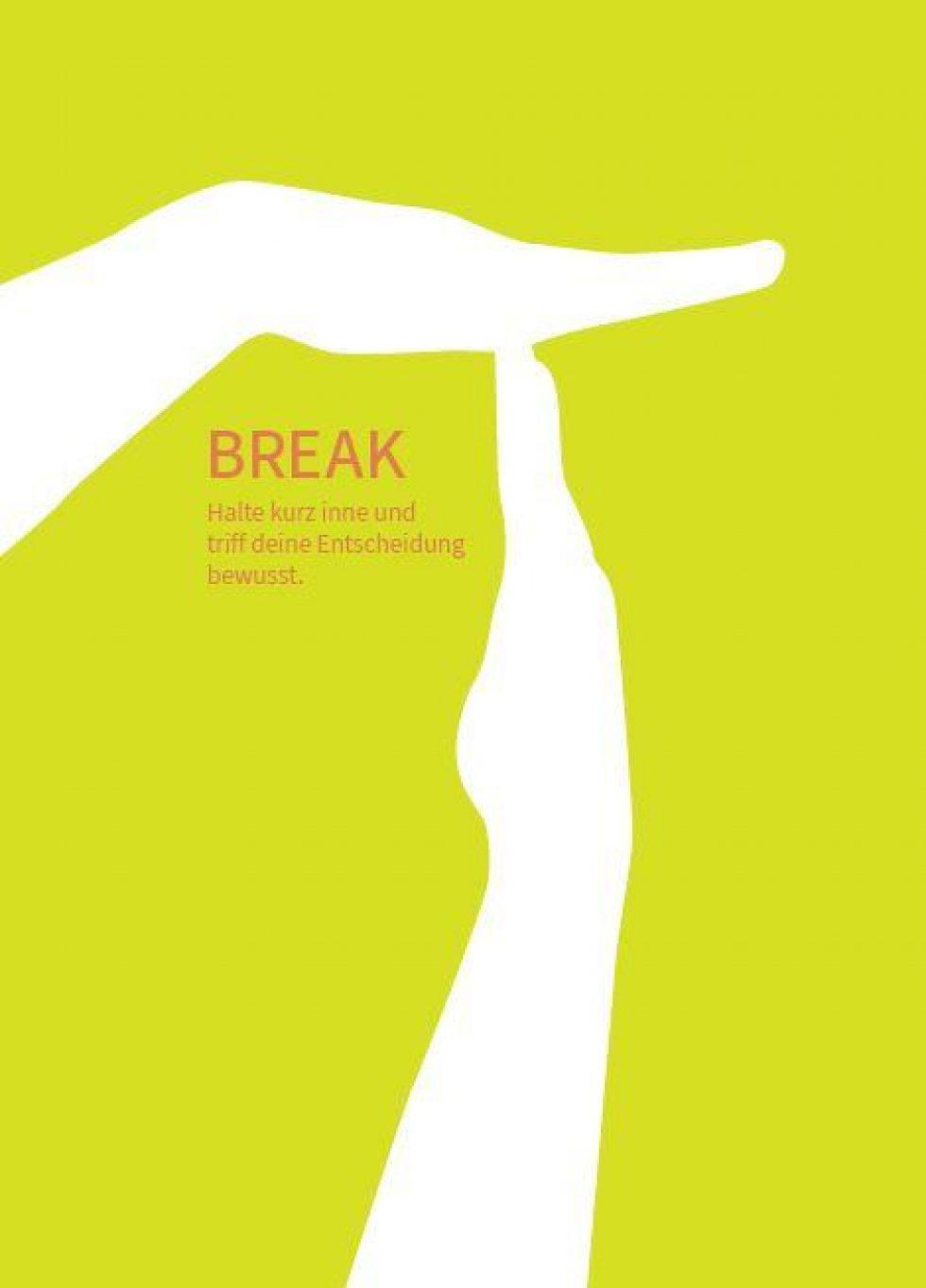 Risiko suchen_Break