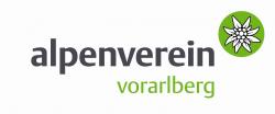 AV_vorarlberg_4c_pos_frame
