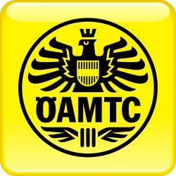 ÖAMTC_Logo_neu