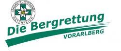 Bergrettung_VLBG_2011