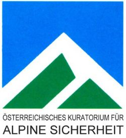 KuratoriumAlpineSicherheit
