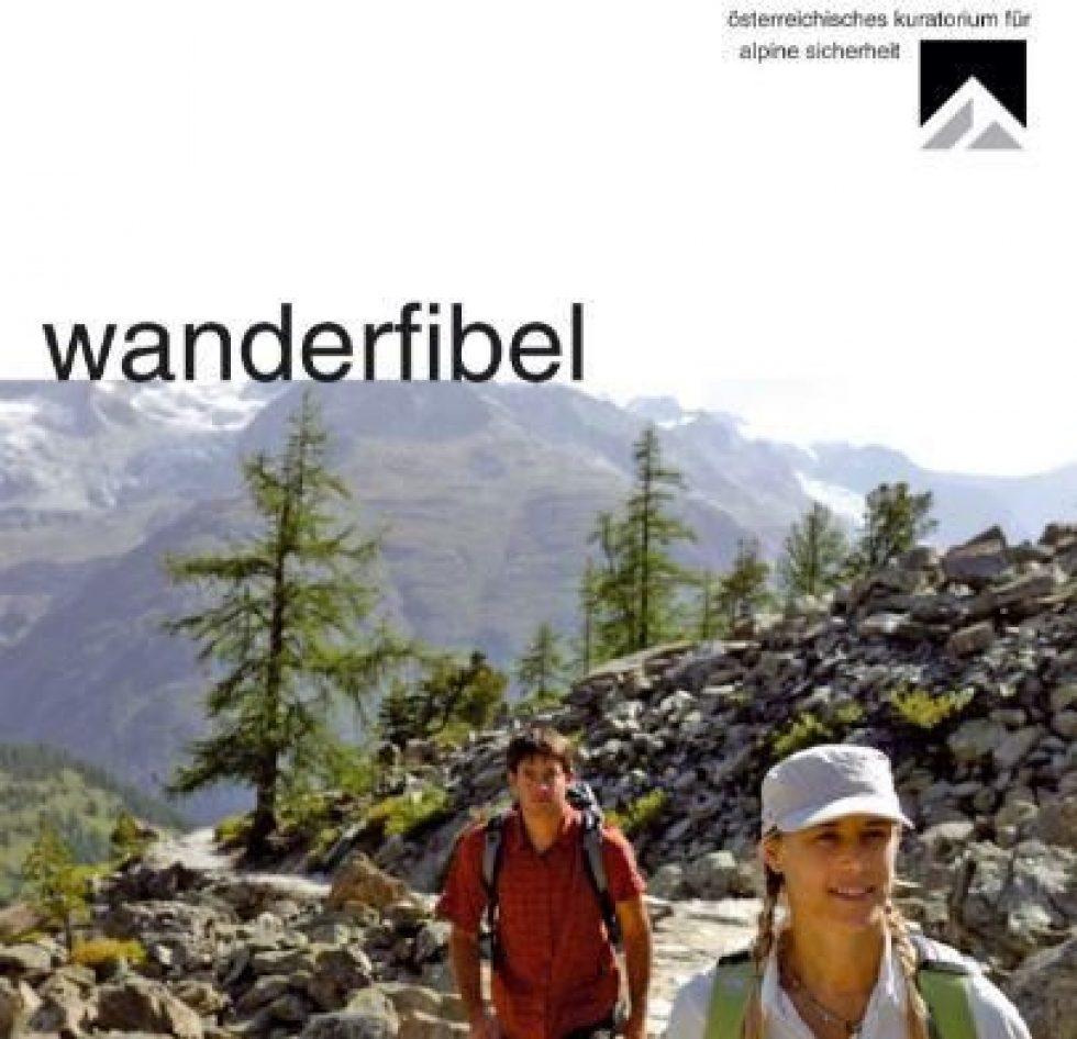 Wanderfibel