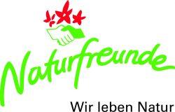 logo_4C_14