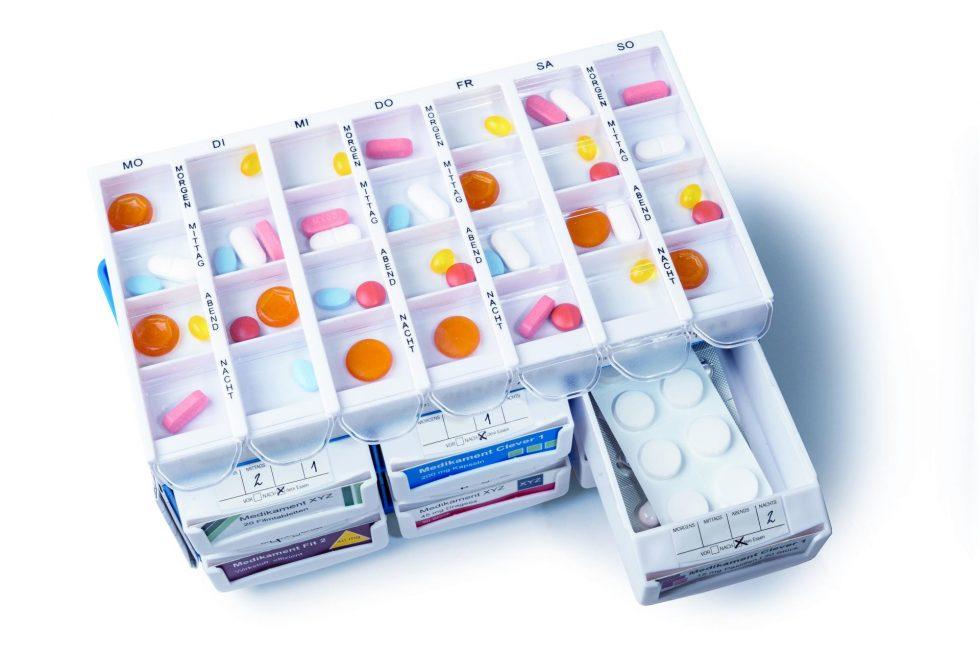 Alle Sinne_Medikamentenbox