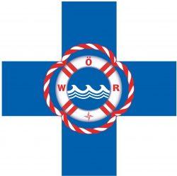 Wasserrettung-Österreich