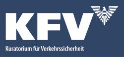 KFV_Verein_300dp_2011i