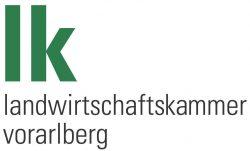 Landwirtschaftskammer Vorarlberg