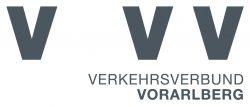 VVV_Logo