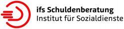 logo_ifs_sb_4c