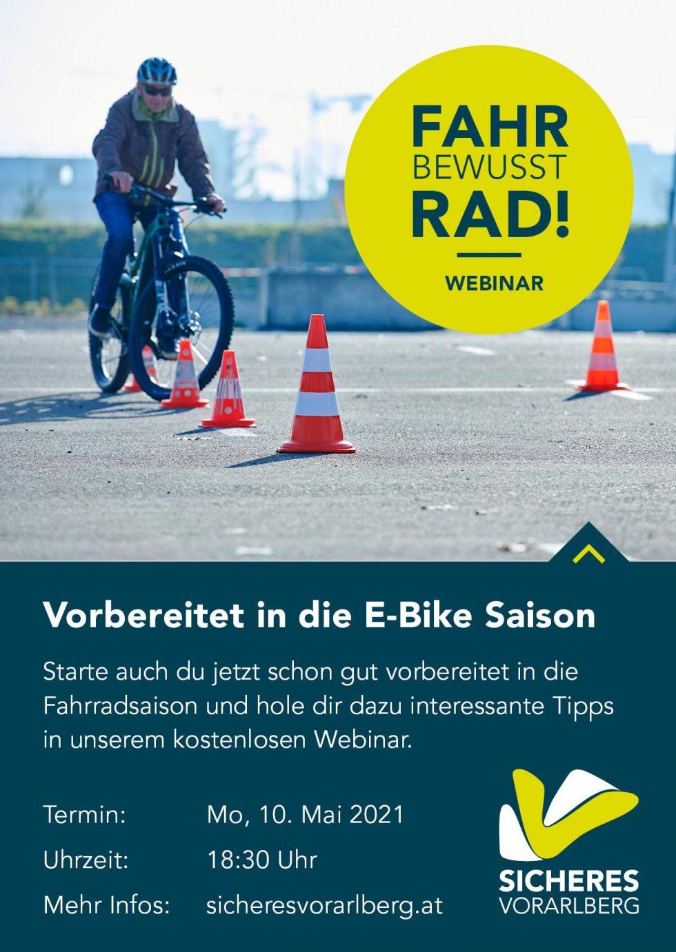 Webinar_E-Bike_2