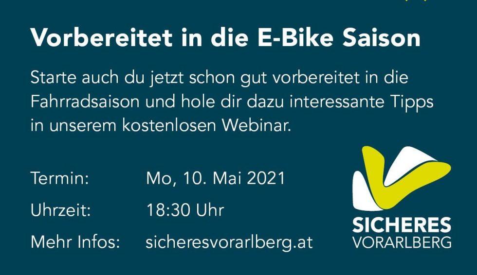 Webinar_E-Bike_2 – Kopie